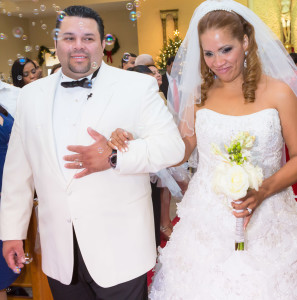 Couture Bridal Photography is the preferred and highest rated Puerto Rico Destination Wedding Photography photographer. The top Wedding Photographers for weddings in Puerto Rico are at Couture Bridal Photography