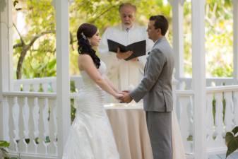 Wedding day Palm Beach Wedding Photographer | Best Wedding Photographer in Palm beach | best Palm Beach Wedding Photography Price