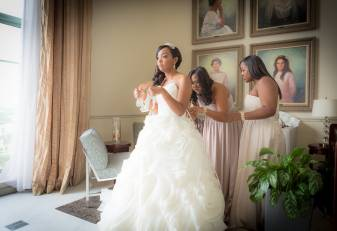 Miami Bridal Photography | Professional Wedding Photography costs | Miami wedding Photographer Prices | Best Professional Miami Wedding Photography prices Costs | How much for professional Wedding Photography in Miami | Coral Gables Miami Professional Photography