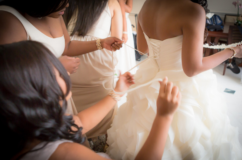 Alfredo Valentine Fort Lauderdale Wedding Photographer Wedding at the Westin Colonnade Coral Gables, Florida by Alfredo Valentine Couture Bridal Photography