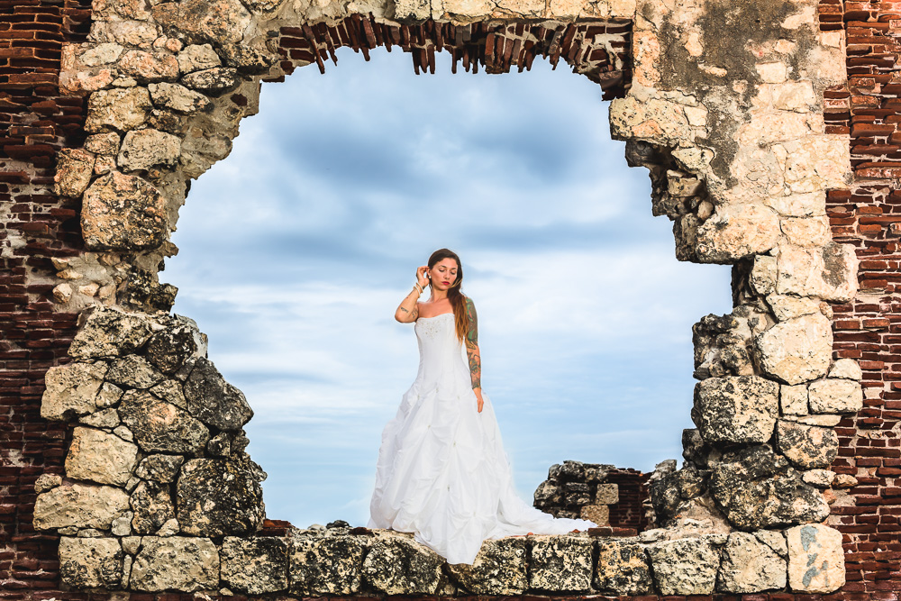 Couture Bridal Photography is the best professional wedding photographer for destination weddings in Puerto Rico, Culebra and Vieques. Couture Bridal Photography offers the best photography, supreme value and greatest bargains on high-end artistic documentary wedding photography and videography for weddings throughout Puerto Rico. We know the best places for amazing pictures throughout Puerto Rico and the most trusted Destination wedding Photography studio in the United States specializing in Puerto Rico Destination Weddings and video!