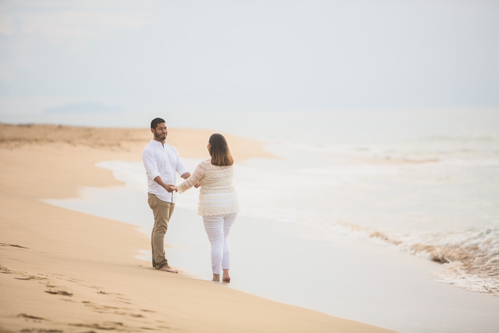 Couture Bridal Photography is the top Puerto Rico destination wedding photographer. We provide wedding photography at the Sheraton Old San Juan and all of Puerto Rico's most popular resorts and hotels for destination weddings. We are the best choice for your Puerto Rico Wedding